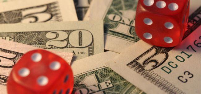 美联储将较长期维持低利率,美股美债或持续狂欢,投资者该怎么办?