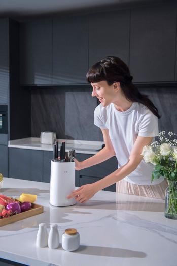 36氪首发|「火鸡电器」获青松基金数千万元A轮投资,以消杀品类切入厨电市场