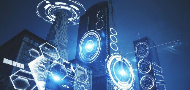 如何把握科技股增长机遇?买方押注科技类ETF风口期