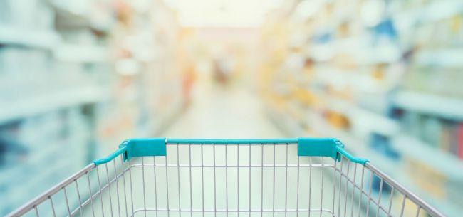CTR报告:疫情导致快销品市场损失440亿元,二季度企稳恢复
