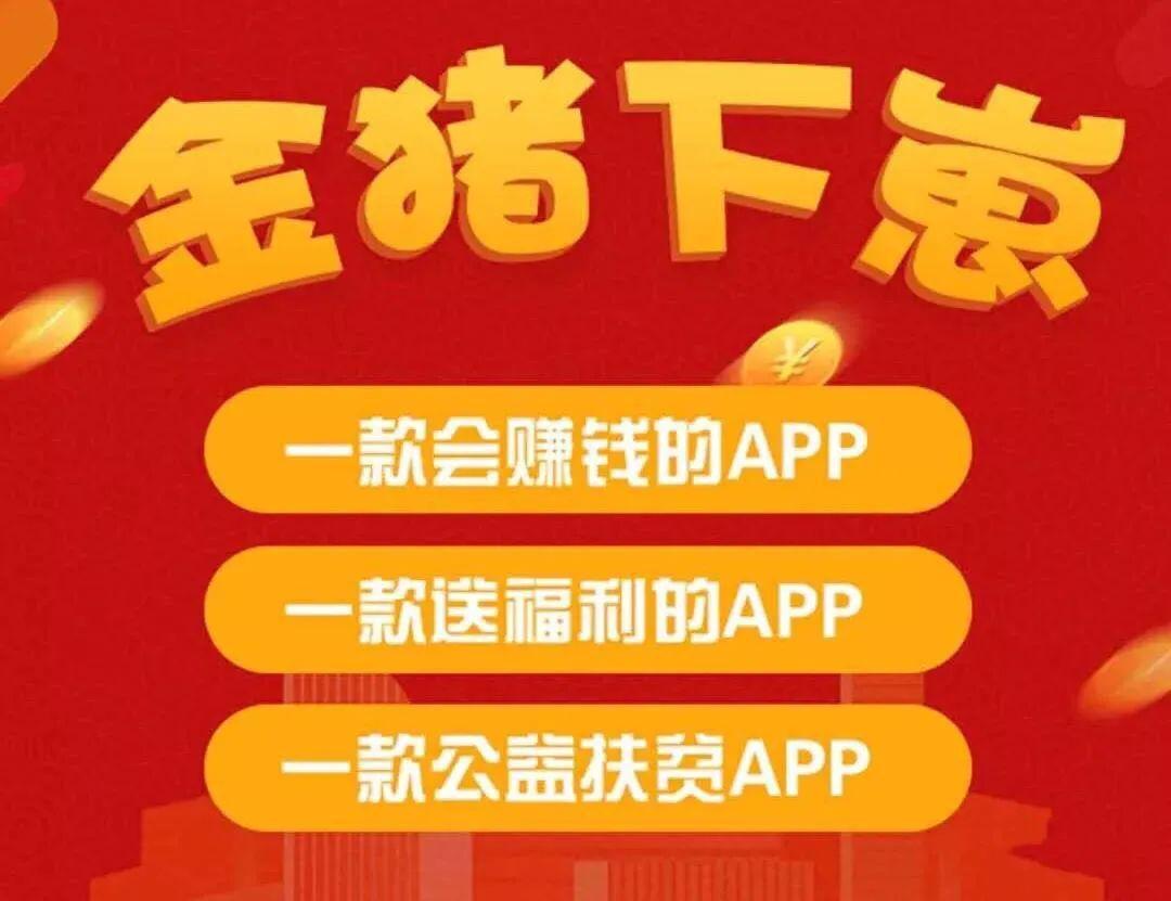 http://www.weixinrensheng.com/mengchong/2321545.html