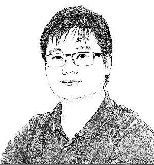 深圳房产限购满身补丁 治本还在增加供应