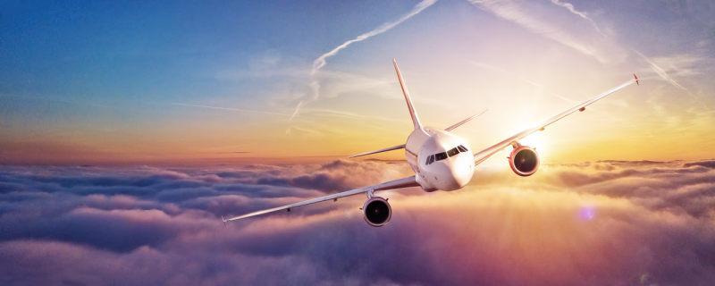 去哪儿网:十一国内民航出行票价为近五年最低,机票预售已超去年