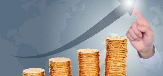 8月份中国经济成绩单:投资消费继续回暖 机票住宿等商品价格进一步上涨