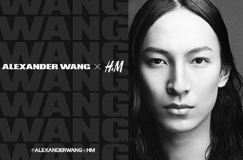"""Alexander Wang又""""出圈""""了?这次是以科技之名"""