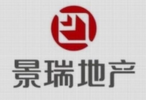 【权益变动】景瑞控股(01862-HK)获Beyond Wisdom增持127.5万股