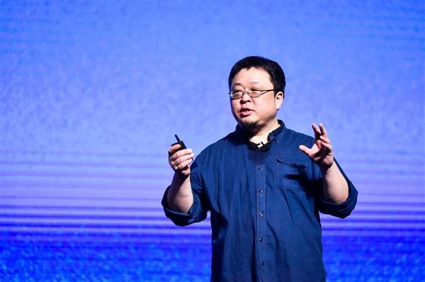 网友设计纪录片《真还传》海报 罗永浩:有电影公司来谈了