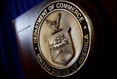 路透:美国封杀中芯国际最新招数 买设备单独申请出口许可证借口是军事用途