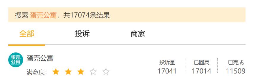 http://www.weixinrensheng.com/shenghuojia/2373611.html