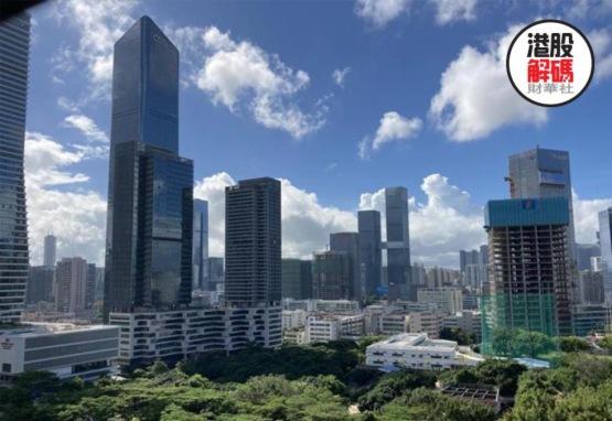 下一个风口!万亿蓝海待挖,房地产代建行业「上市潮」将至?
