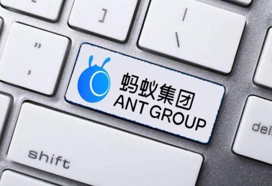 【财华专访】专访华泰国际涨乐全球通主管朱亚丽:看好蚂蚁集团基本面