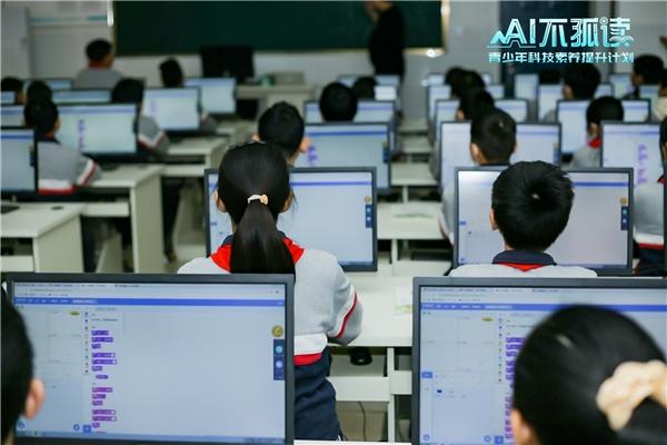 http://www.reviewcode.cn/yunjisuan/178968.html