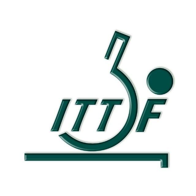 受疫情影响 国际乒联取消2020瑞典国际公开赛