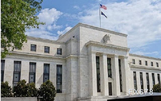 欧市盘前:疫情严重恶化华盛顿封州,黄金喜迎三连涨,脱欧迎曙光英镑收复1.32