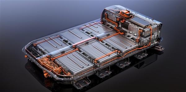 央视报道:新电池6年衰减不到10% 公交车8分钟充电超60%