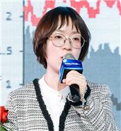 华泰期货究院有色研究员李苏横