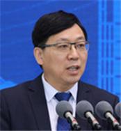 大商所党委委员、副总经理王伟军