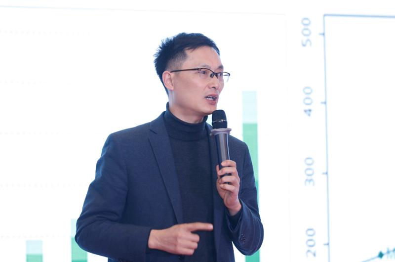 张斌:养老金融在金融供给方改革中起着举足轻重的作用