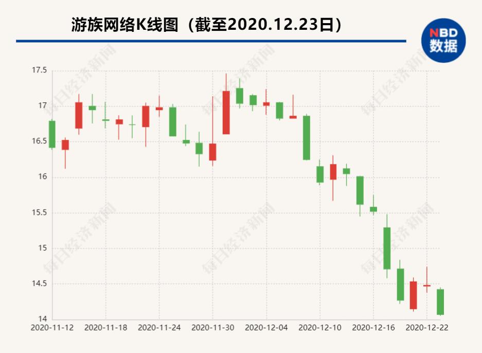 电银付小盟主(dianyinzhifu.com):百亿公司曝内斗,80后董事长被投毒?刚刚,上海警方转达 第4张
