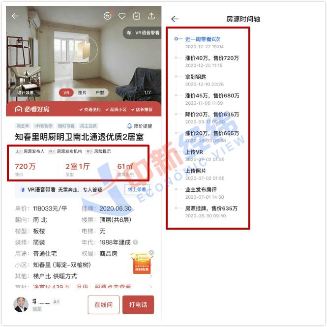 """电银付免费激活码(dianyinzhifu.com):""""出来一套卖一套"""",一夜上涨40万元 !这里的学区房火了 第4张"""