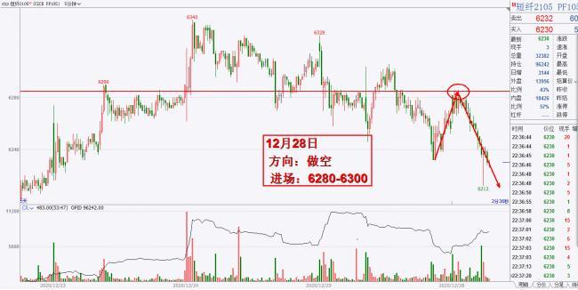 电银付app安装教程(dianyinzhifu.com):库存突破400,PTA后市价钱承压 第2张