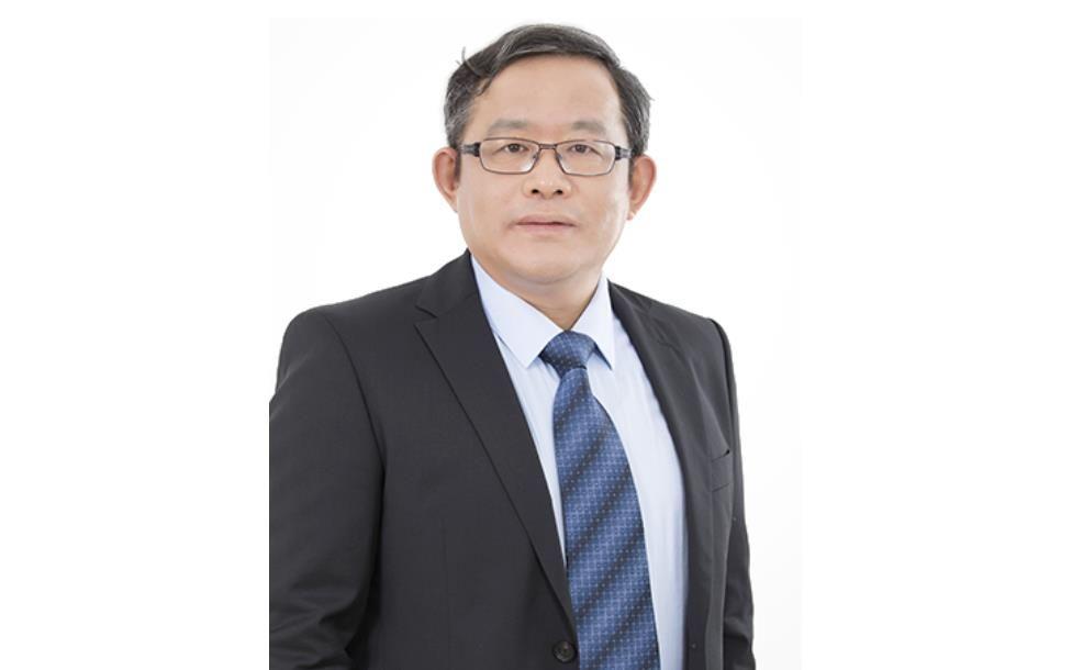 usdt无需实名(caibao.it):陈诗一任安徽大学党委副书记、常务副校长 第1张
