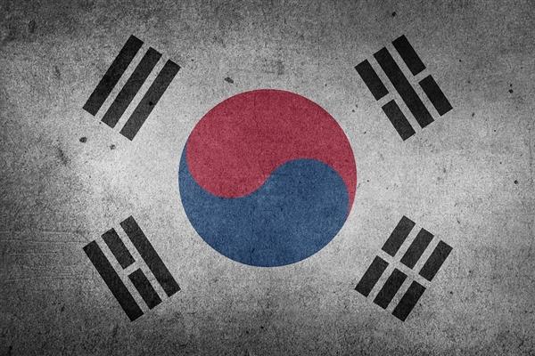 电银付使用教程(dianyinzhifu.com):韩国首次泛起整年人口负增长:老龄化严重加速人工智能机器人生长