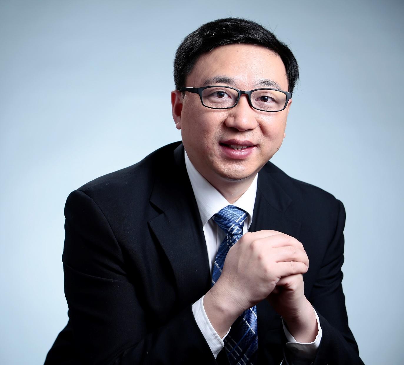 """""""十三五""""规划以中国市场新的高规模结束 """"十四五""""开局之年的重头戏就要来了"""
