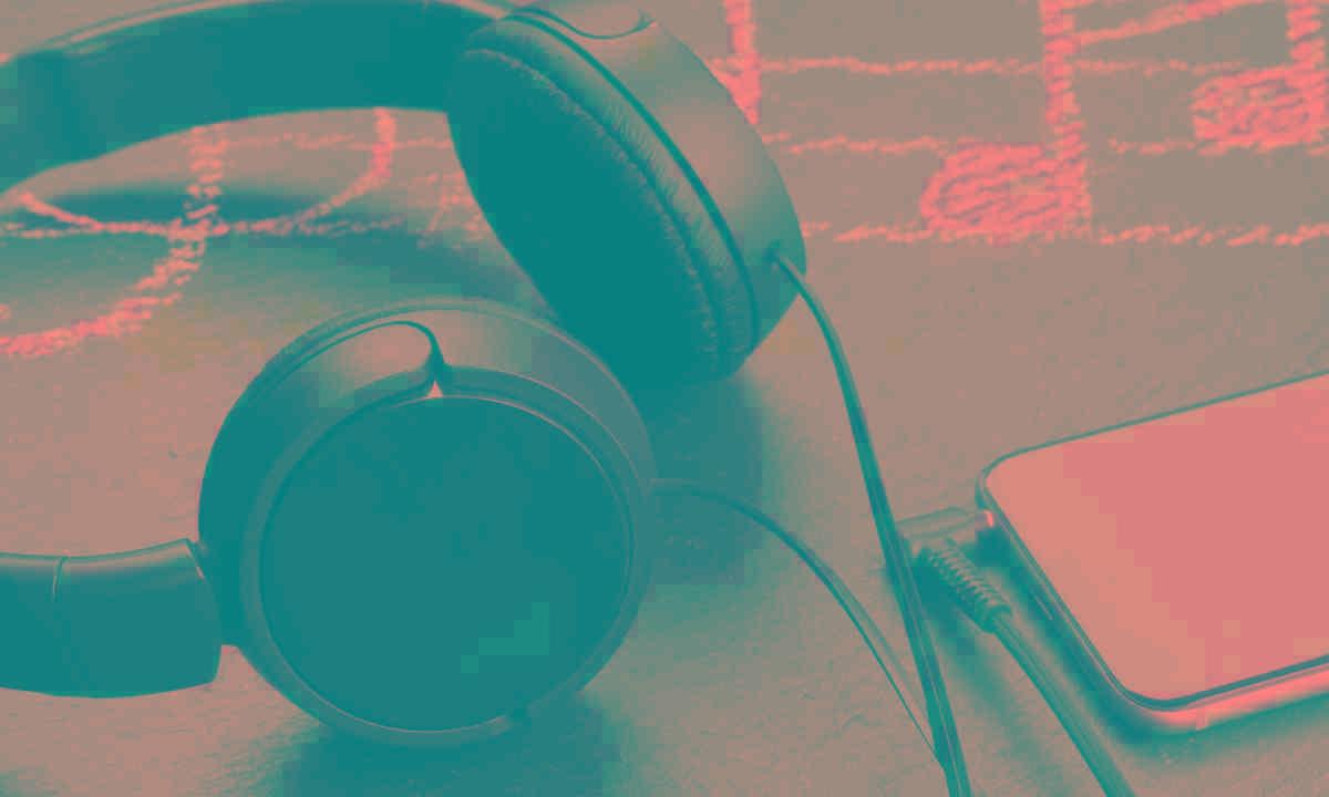usdt自动充值(www.caibao.it):虾米音乐宣布关停:住手所有歌曲试听、下载 第1张
