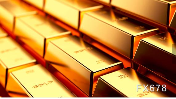 电银付使用教程(www.dianyinzhifu.com):黄金2021年有望测试2030,原油就看35-55,美指英镑和欧元手艺剖析一览 第1张