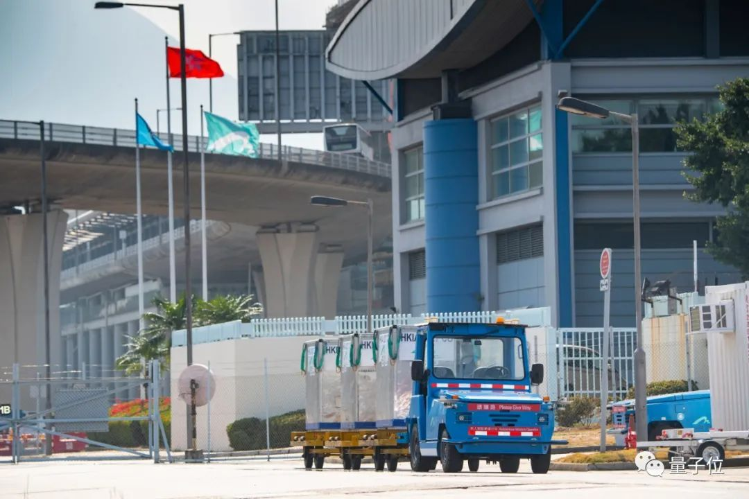 usdt不用实名(www.caibao.it):自动驾驶年度激辩:载货比载人更快,商业化应成为评价指标 | MEET2021