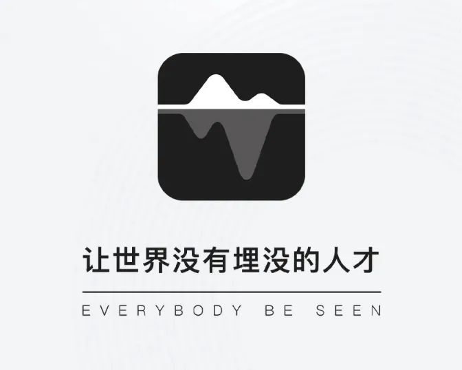 usdt交易平台(www.caibao.it):虾米音乐关停:商业不谈青春 第12张