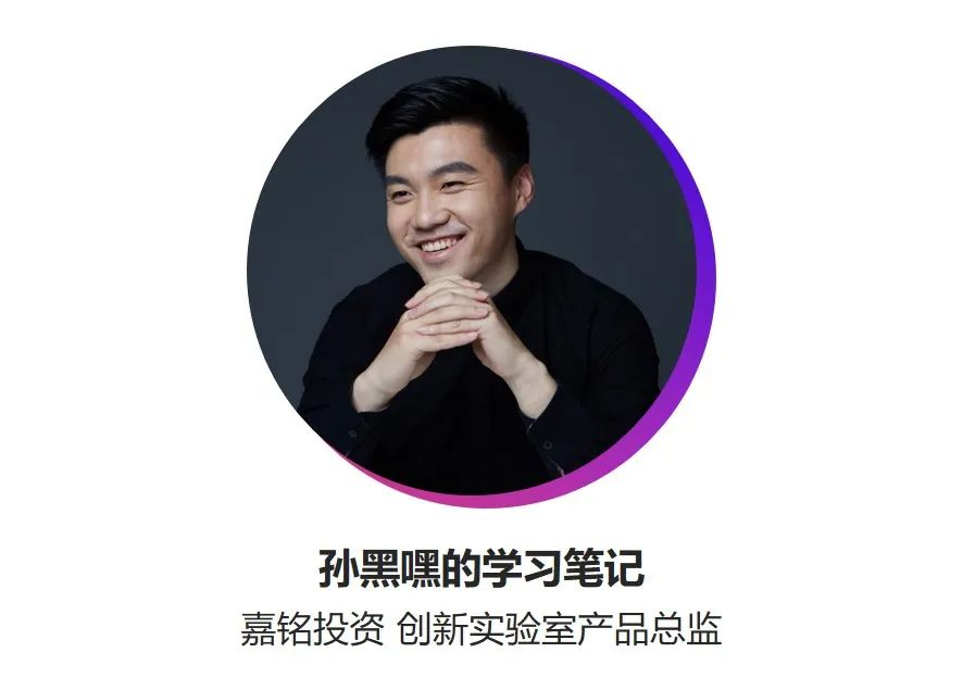 http://www.reviewcode.cn/bianchengyuyan/186264.html