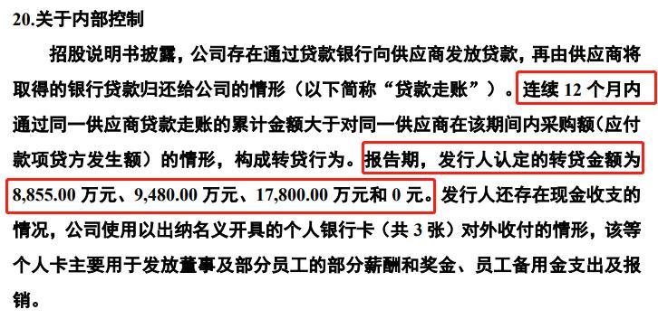 <b>托付转贷 有息负债超20亿 多晶硅制造商新疆大全科创板IPO</b>