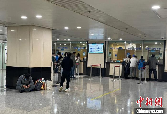 浙大一院通报疑似爆炸物爆燃事件:与医疗活动无关
