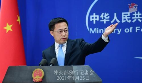 中国美国商会旗下70%受访企业无迁出中国计划 外