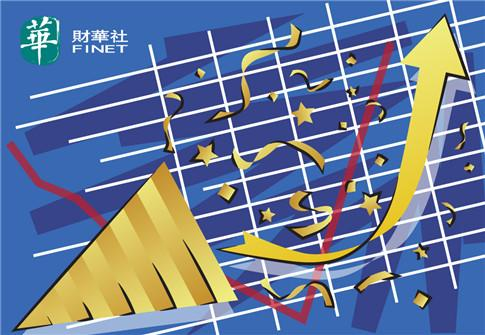 【盈喜】康龙化成(03759-HK)料全年盈利增107%至117%