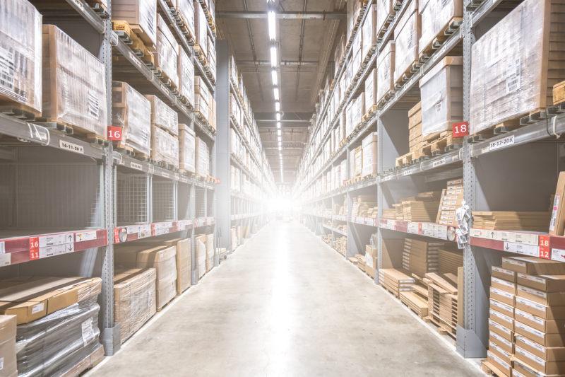首发|国内首个跨境医药零售试点三方仓储资格获批