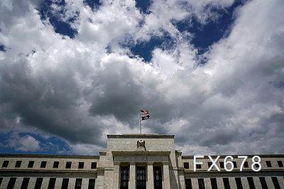 """美国银行预言三大因素将酝酿美股""""完美风暴"""",大盘再挫10%或在所难免"""