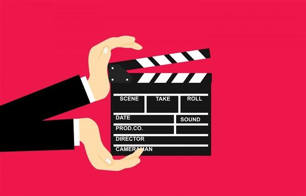 2021牛年春节电影票优惠 电影票怎么买最便宜攻略?