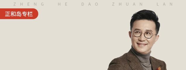 http://www.weixinrensheng.com/zhichang/2584026.html