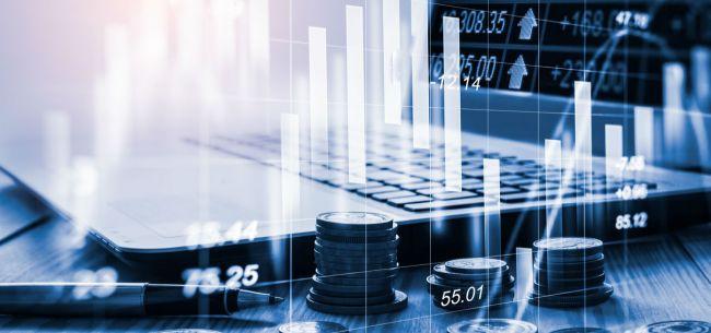 港股51信用卡盘中大涨逾200%  互金概念价值回归还是资本投机?