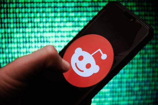 社交平台RedditE轮融资规模扩大至3.7亿美元估值仍保持60亿美元