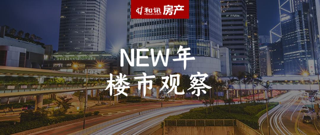 http://www.house31.com/zhuangxiuweihu/161044.html