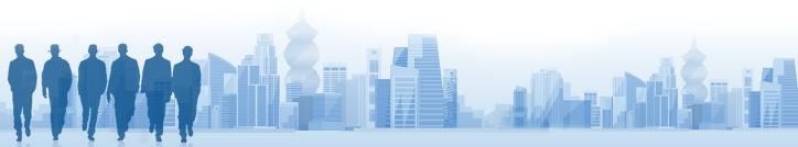 信泰人寿2月招人尽显立体式翻新大动作:16个部门,36个岗位!