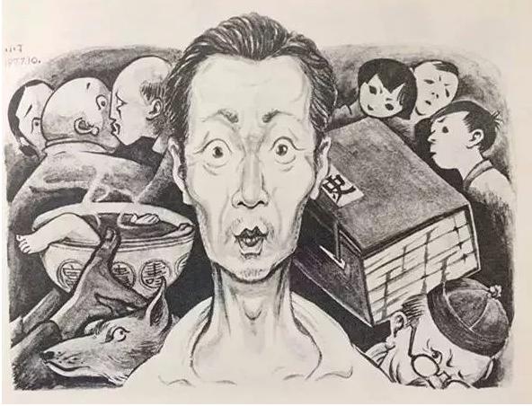 """最低刑责年龄下调至12周岁!盘点经典文学影视作品中的""""恶童""""形象"""