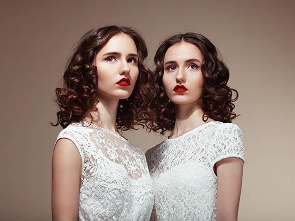 体外受精等辅助生殖技术普及!全球双胞胎出生率创新高