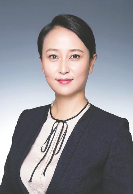 每经专访上海人工智能产业投资基