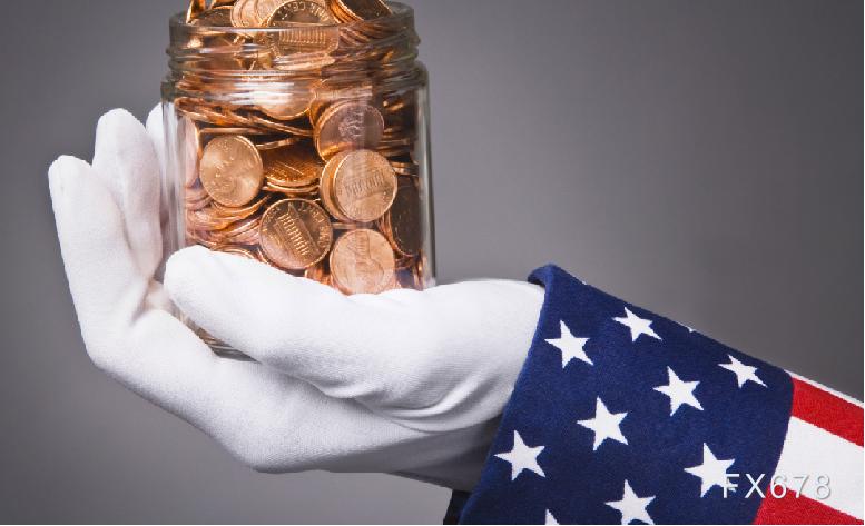"""一人民币等于多少日元汇率拜登正式提出2.25万亿经济计划,再引""""驴象大战"""""""