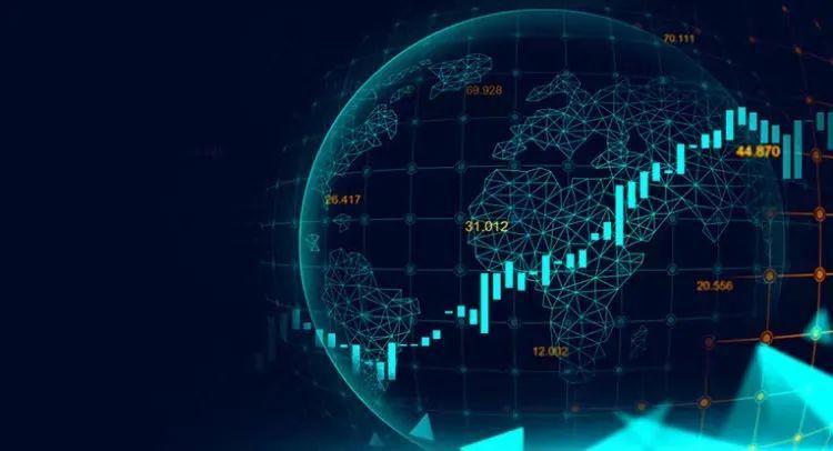 """""""5只股息增长强劲的大型科技股"""
